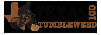 Texas Tumbleweed 100